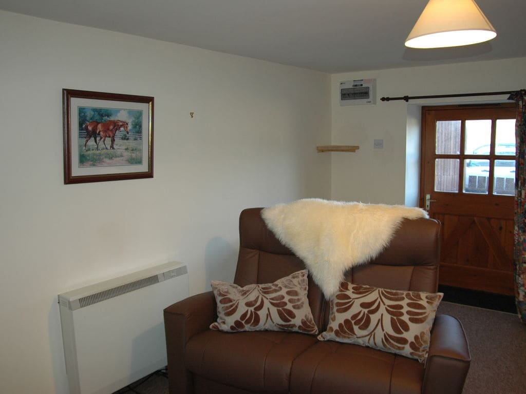 Holiday house Beacons Gallop (647405), Brecon, Mid Wales, Wales, United Kingdom, picture 4