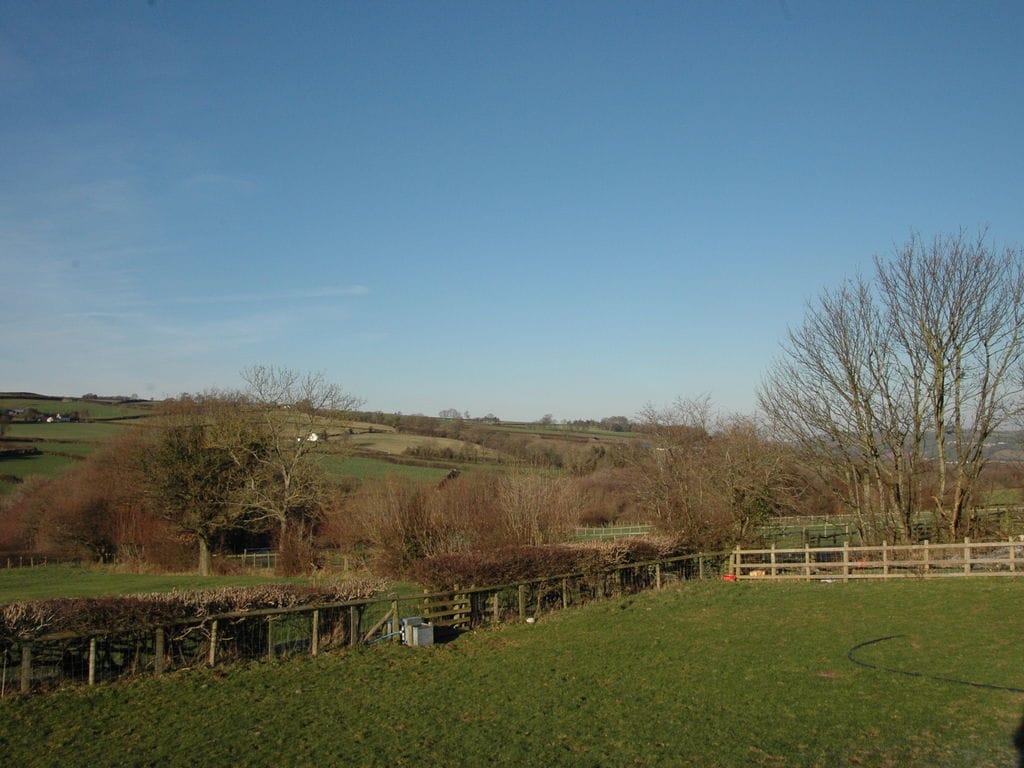 Ferienhaus Beacons Ride (647404), Brecon, Mid Wales, Wales, Grossbritannien, Bild 2