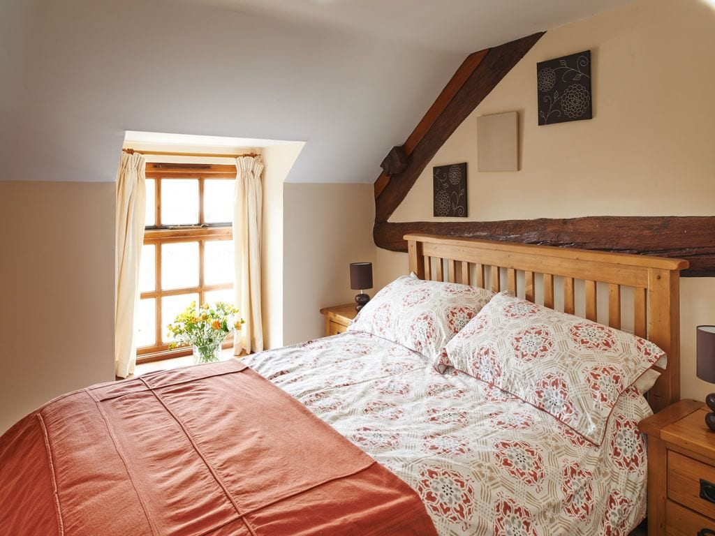 Holiday house Beacons Ride (647404), Brecon, Mid Wales, Wales, United Kingdom, picture 10