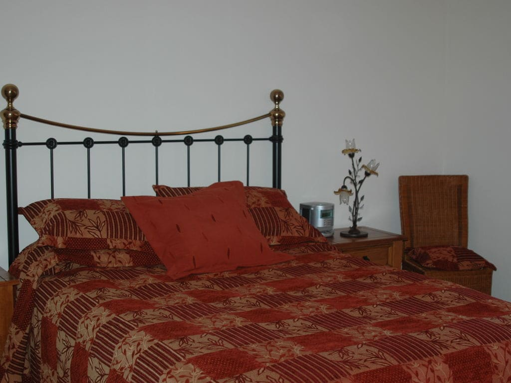 Holiday house Bailea Coach House (647402), Brecon, Mid Wales, Wales, United Kingdom, picture 9