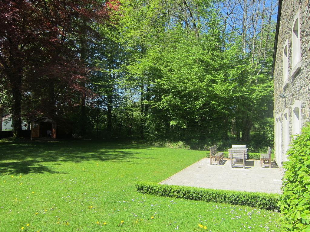 Ferienhaus Offagne (640521), Offagne, Luxemburg (BE), Wallonien, Belgien, Bild 35
