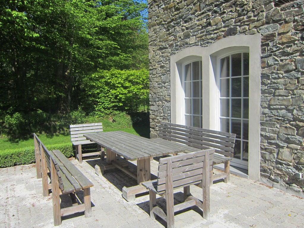 Ferienhaus Offagne (640521), Offagne, Luxemburg (BE), Wallonien, Belgien, Bild 34