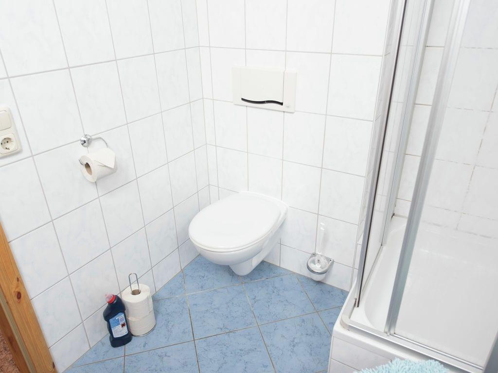 Ferienwohnung Moderne Wohnung in Unterwürschnitz nahe am Skigebiet (635503), Adorf, Vogtland (Sachsen), Sachsen, Deutschland, Bild 15