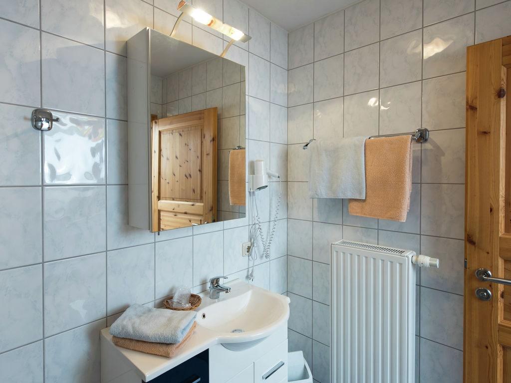 Ferienwohnung Moderne Wohnung in Unterwürschnitz nahe am Skigebiet (635503), Adorf, Vogtland (Sachsen), Sachsen, Deutschland, Bild 16