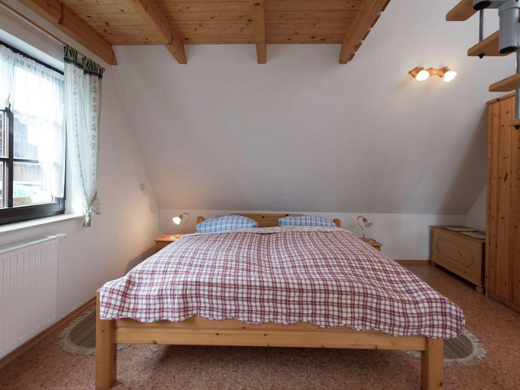 Ferienwohnung Moderne Wohnung in Unterwürschnitz nahe am Skigebiet (635503), Adorf, Vogtland (Sachsen), Sachsen, Deutschland, Bild 10