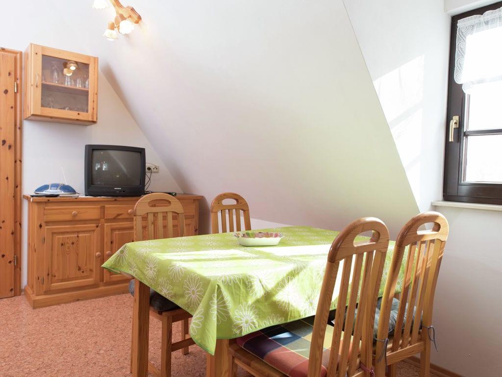 Ferienwohnung Moderne Wohnung in Unterwürschnitz nahe am Skigebiet (635503), Adorf, Vogtland (Sachsen), Sachsen, Deutschland, Bild 5