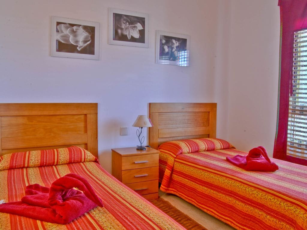 Holiday house Mango (984782), Playa Blanca, Lanzarote, Canary Islands, Spain, picture 9