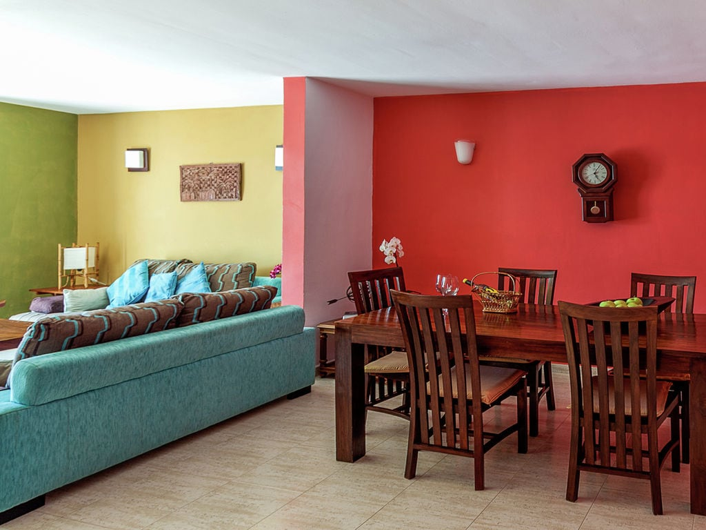 Holiday house Mango (984782), Playa Blanca, Lanzarote, Canary Islands, Spain, picture 4