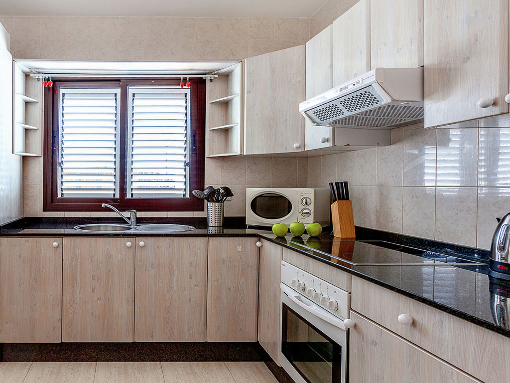 Holiday house Mango (984782), Playa Blanca, Lanzarote, Canary Islands, Spain, picture 6