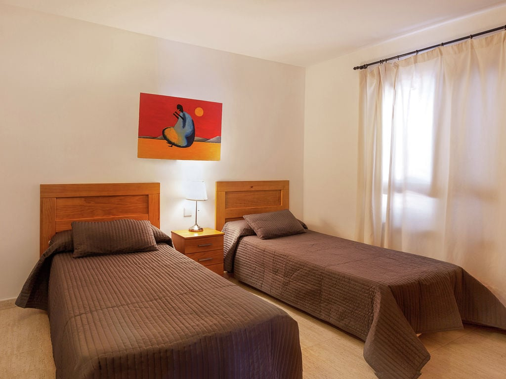 Holiday house Mango (984782), Playa Blanca, Lanzarote, Canary Islands, Spain, picture 8