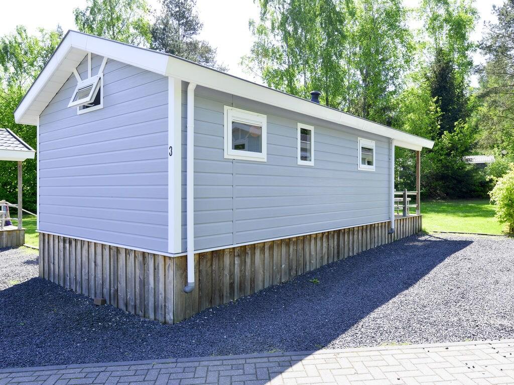 Ferienhaus Vakantiepark De Thijmse Berg 6 (769891), Rhenen, , Utrecht, Niederlande, Bild 22