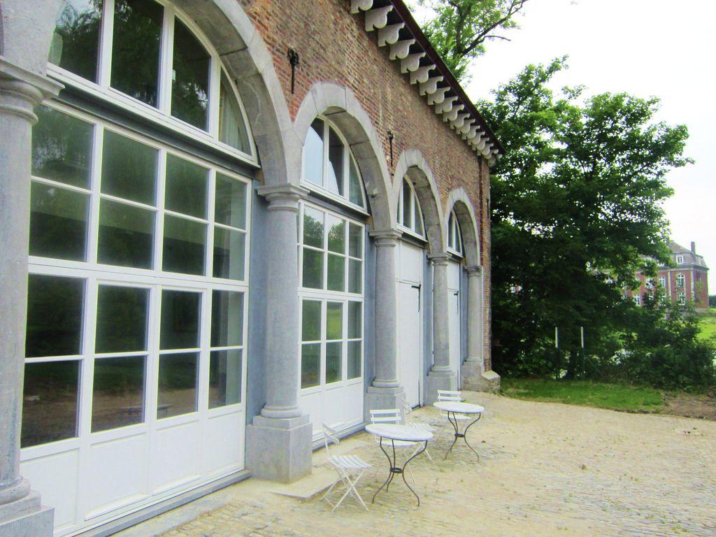 Ferienhaus Le Charril (666903), Beuzet, Namur, Wallonien, Belgien, Bild 1