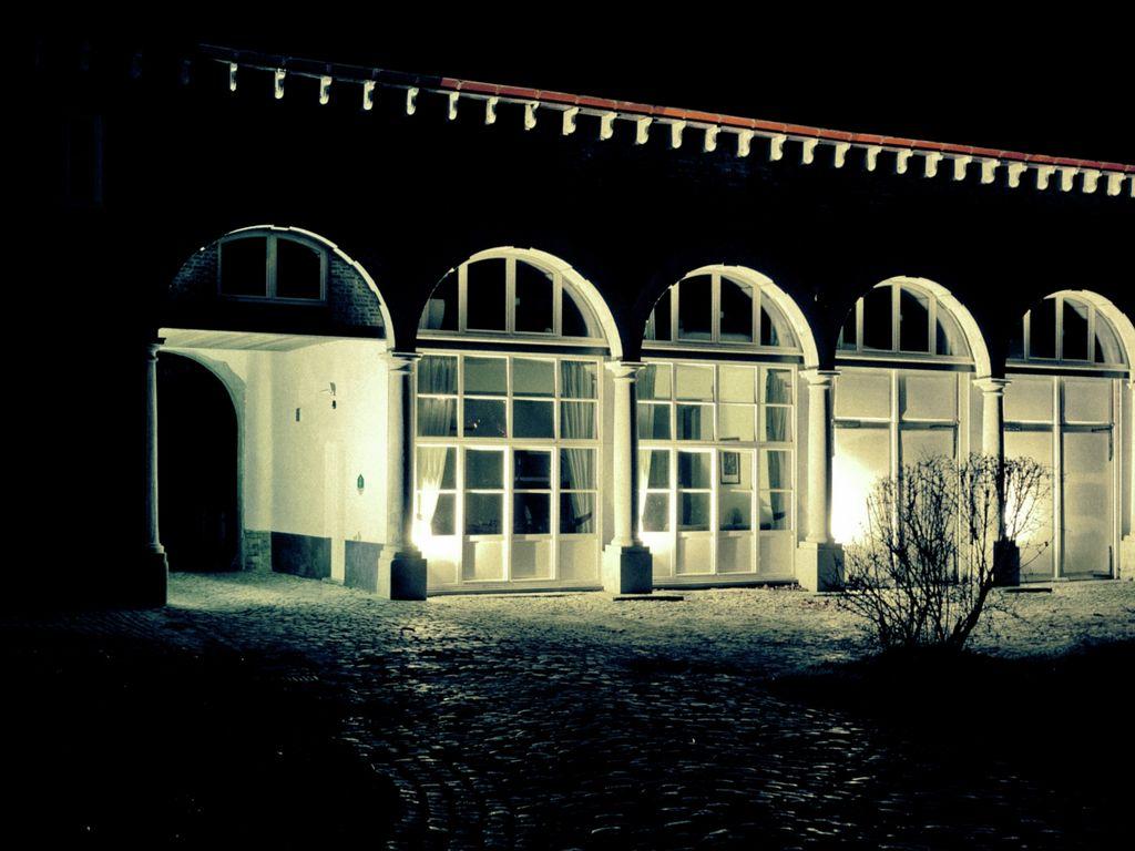 Ferienhaus Le Charril (666903), Beuzet, Namur, Wallonien, Belgien, Bild 3