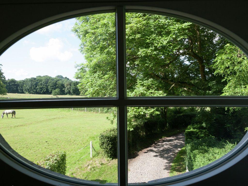 Ferienhaus Le Charril (666903), Beuzet, Namur, Wallonien, Belgien, Bild 5