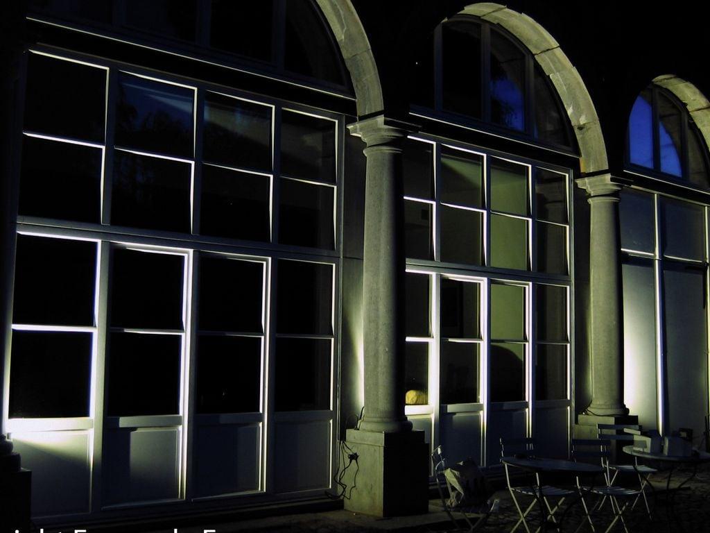 Ferienhaus Le Charril (666903), Beuzet, Namur, Wallonien, Belgien, Bild 4