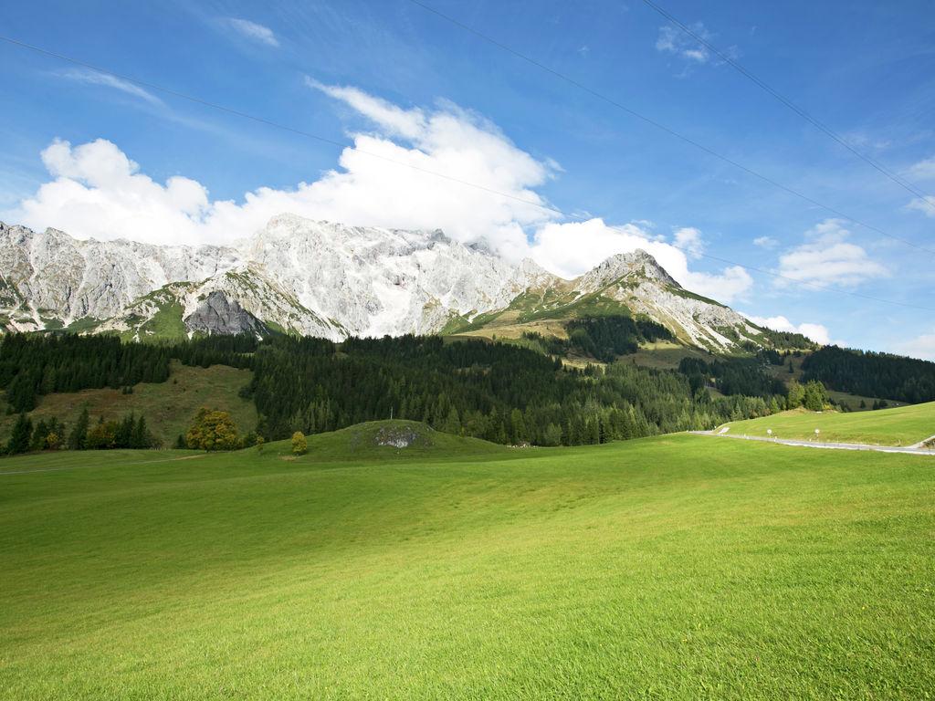 Maison de vacances Chalet Madreit (635506), Leogang, Pinzgau, Salzbourg, Autriche, image 27