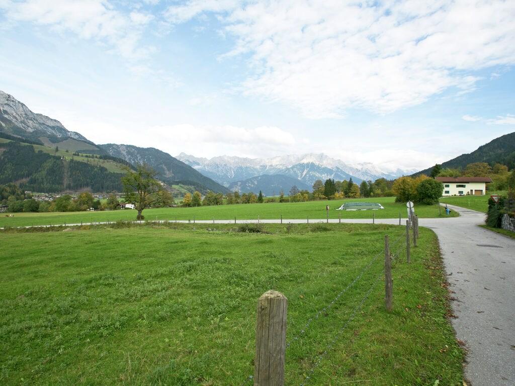 Maison de vacances Chalet Madreit (635506), Leogang, Pinzgau, Salzbourg, Autriche, image 26