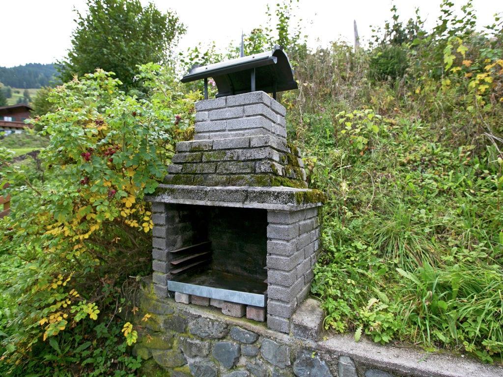 Maison de vacances Chalet Madreit (635506), Leogang, Pinzgau, Salzbourg, Autriche, image 21
