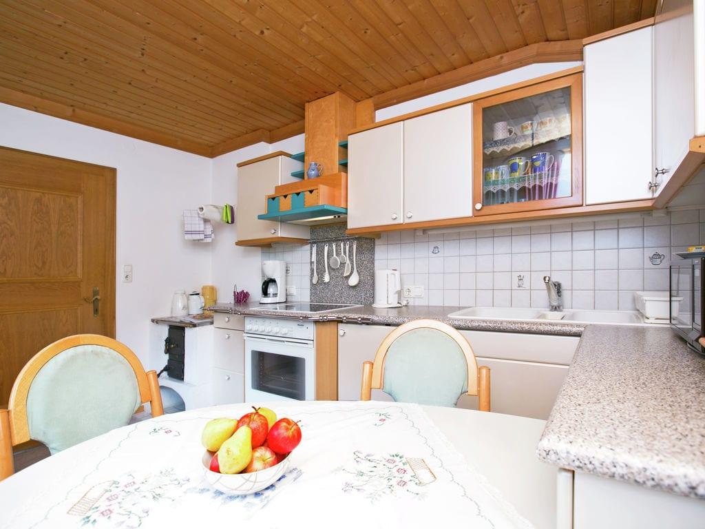 Maison de vacances Chalet Madreit (635506), Leogang, Pinzgau, Salzbourg, Autriche, image 12