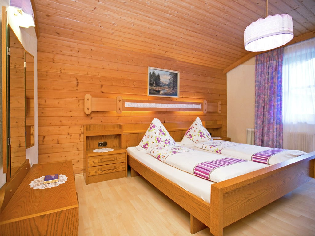 Maison de vacances Chalet Madreit (635506), Leogang, Pinzgau, Salzbourg, Autriche, image 15