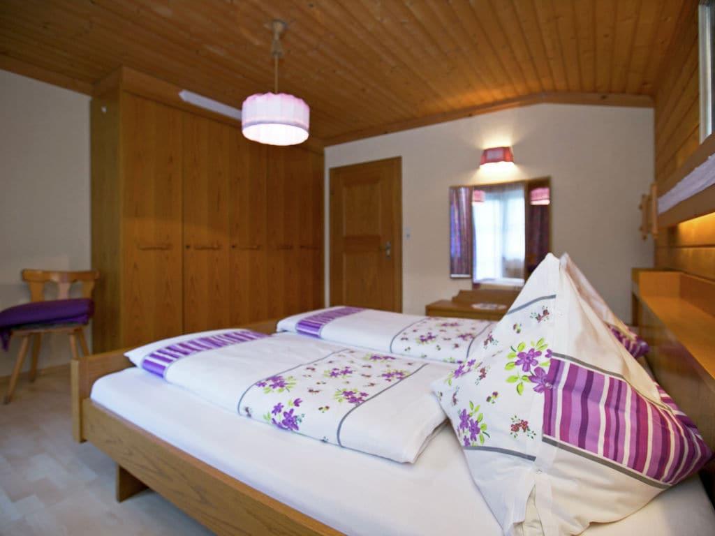 Maison de vacances Chalet Madreit (635506), Leogang, Pinzgau, Salzbourg, Autriche, image 16
