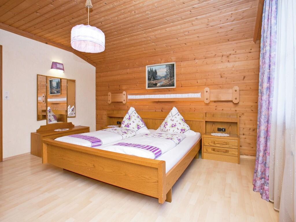 Maison de vacances Chalet Madreit (635506), Leogang, Pinzgau, Salzbourg, Autriche, image 14