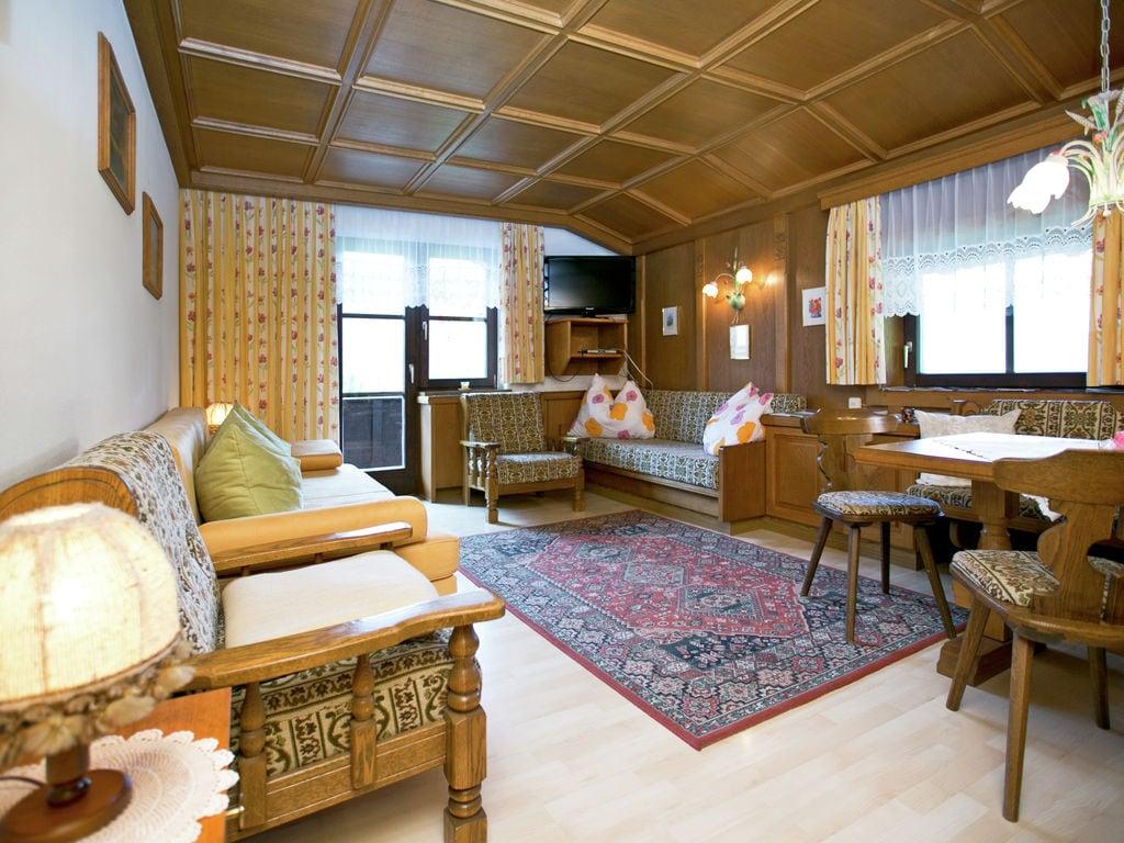 Maison de vacances Chalet Madreit (635506), Leogang, Pinzgau, Salzbourg, Autriche, image 10