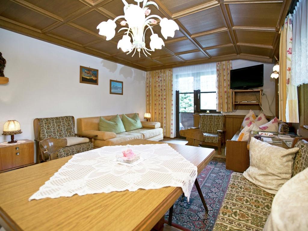 Maison de vacances Chalet Madreit (635506), Leogang, Pinzgau, Salzbourg, Autriche, image 11