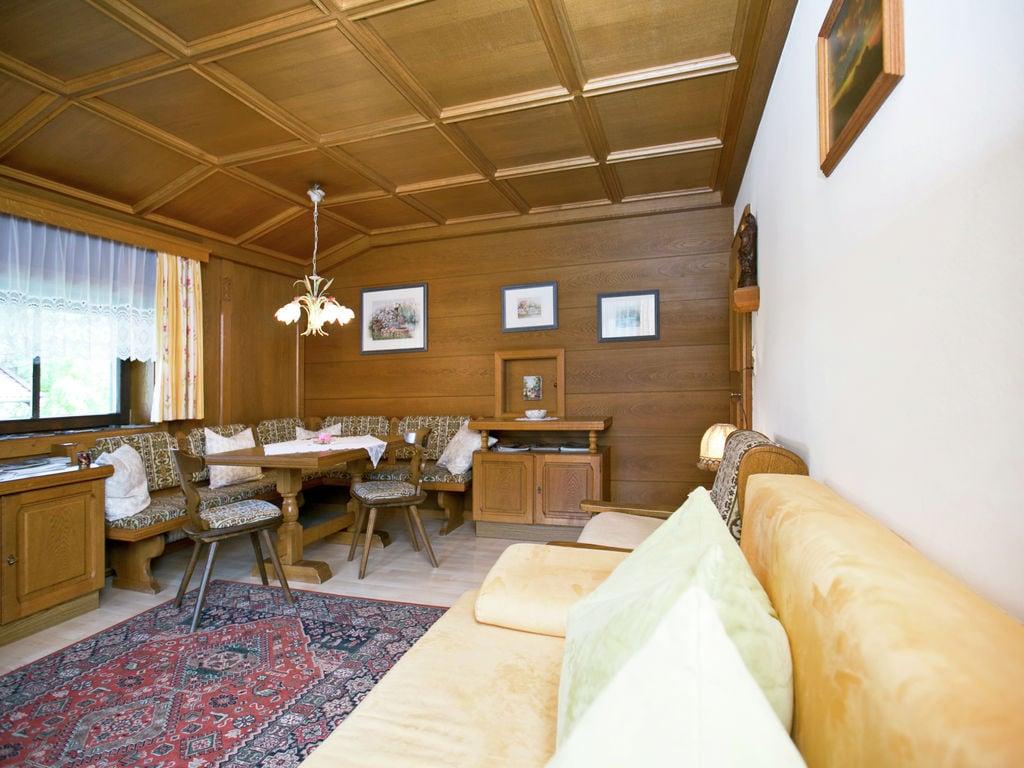 Maison de vacances Chalet Madreit (635506), Leogang, Pinzgau, Salzbourg, Autriche, image 9