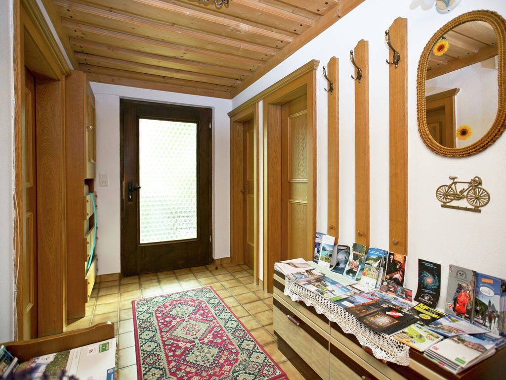 Maison de vacances Chalet Madreit (635506), Leogang, Pinzgau, Salzbourg, Autriche, image 8