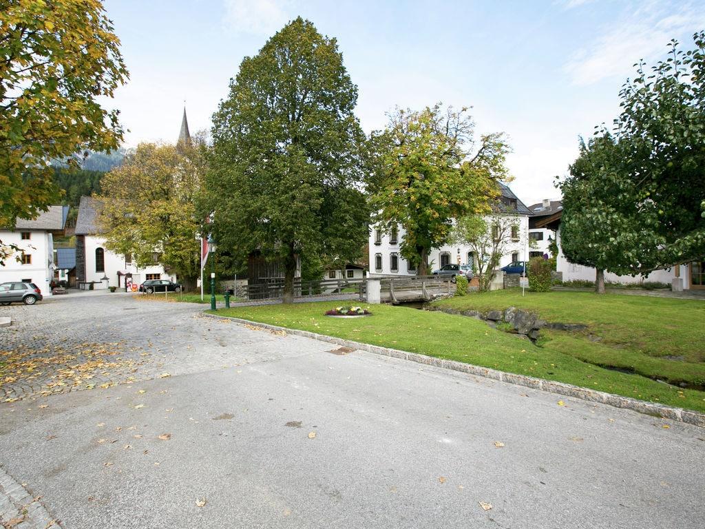 Maison de vacances Chalet Madreit (635506), Leogang, Pinzgau, Salzbourg, Autriche, image 29