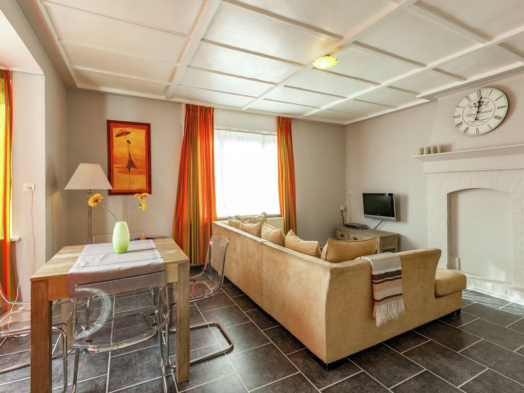 Ferienhaus Sterreke (635479), Nieuwpoort, Westflandern, Flandern, Belgien, Bild 5
