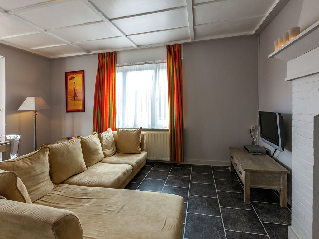 Ferienhaus Sterreke (635479), Nieuwpoort, Westflandern, Flandern, Belgien, Bild 6