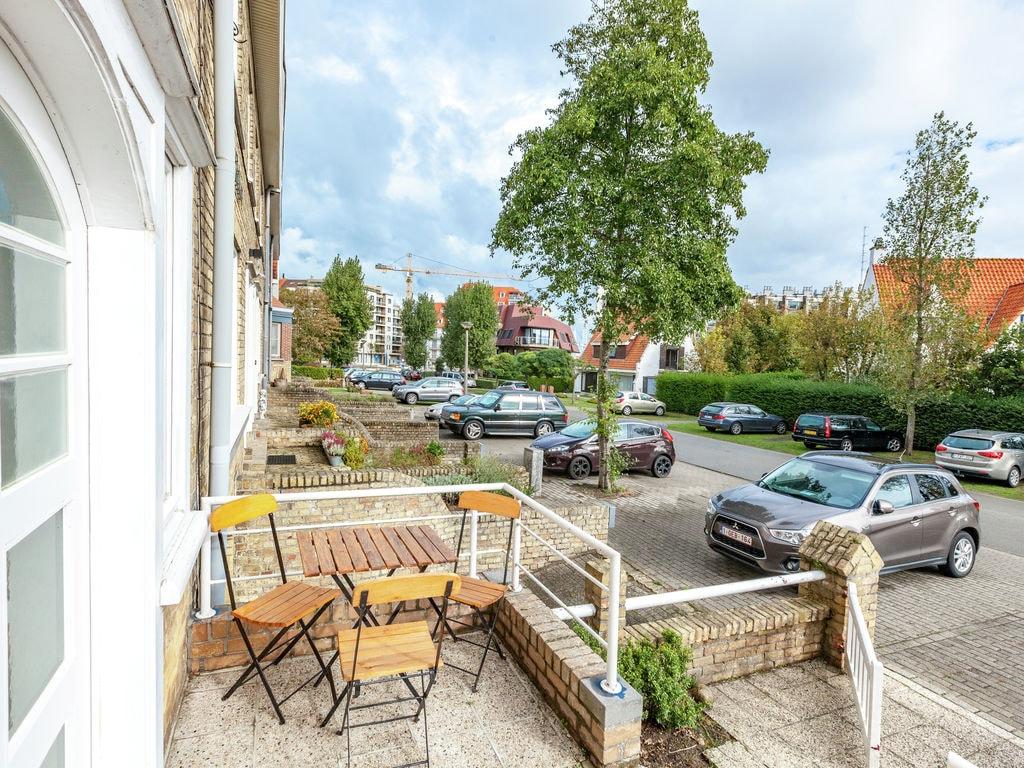 Ferienhaus Sterreke (635479), Nieuwpoort, Westflandern, Flandern, Belgien, Bild 17