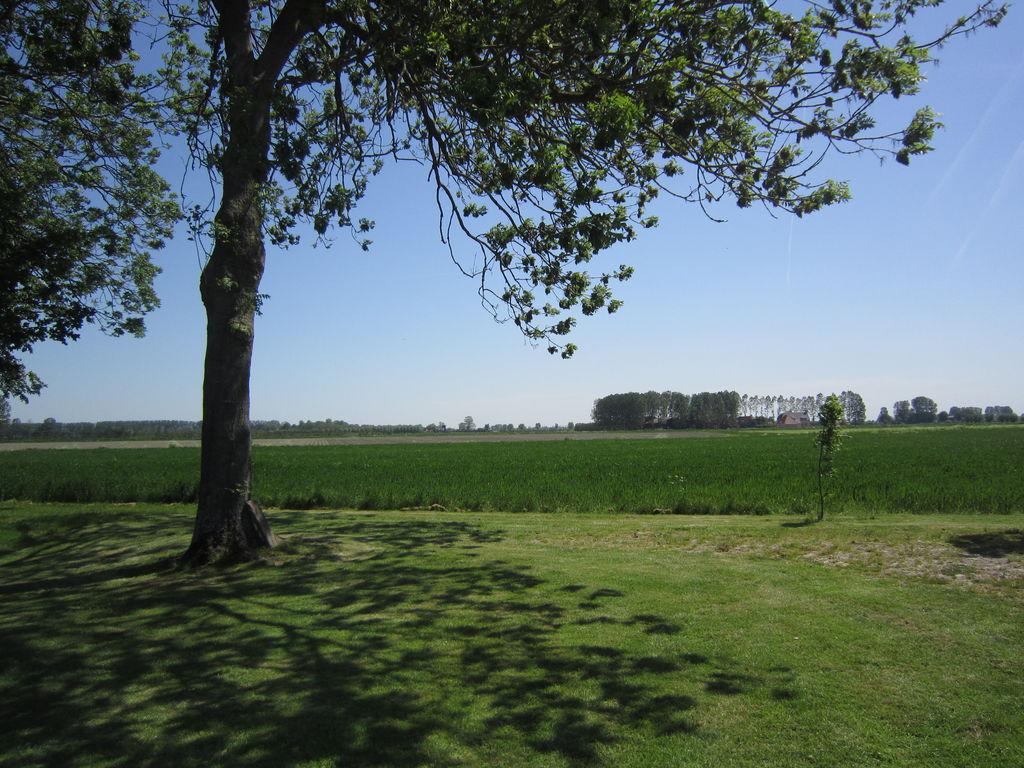 Ferienhaus Modernes Ferienhaus mit Kamin in Zuidzande (224437), Zuidzande, , Seeland, Niederlande, Bild 29