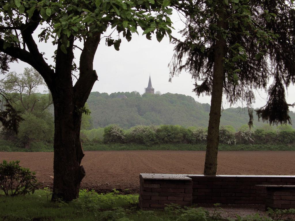 Ferienhaus Het Rijk van Elten en Spijk (648487), Spijk GLD, Arnheim-Nimwegen, Gelderland, Niederlande, Bild 16