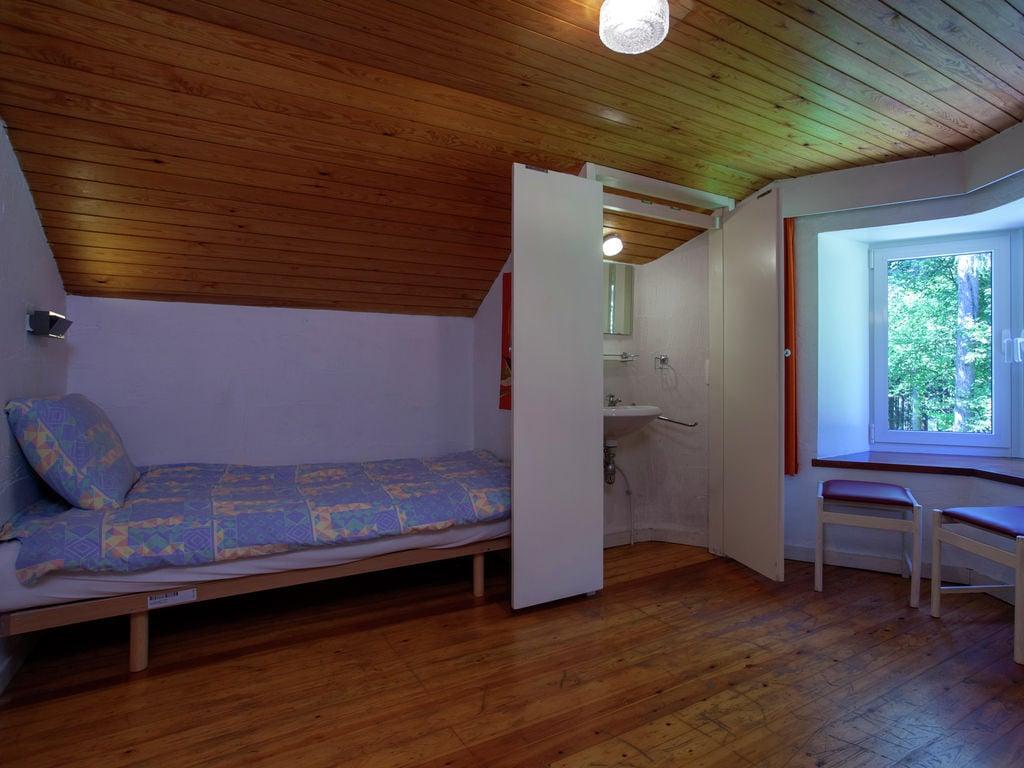 Ferienhaus Hexagone (653198), Stoumont, Lüttich, Wallonien, Belgien, Bild 16
