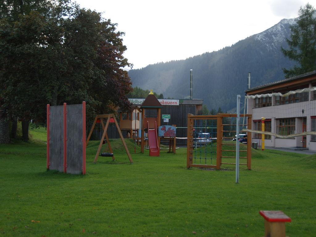 Holiday house Chalet Almdorf 24 (637667), Hohentauern, Murtal, Styria, Austria, picture 22