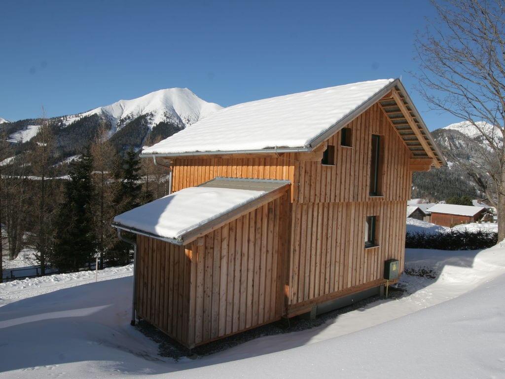 Holiday house Chalet Almdorf 24 (637667), Hohentauern, Murtal, Styria, Austria, picture 9