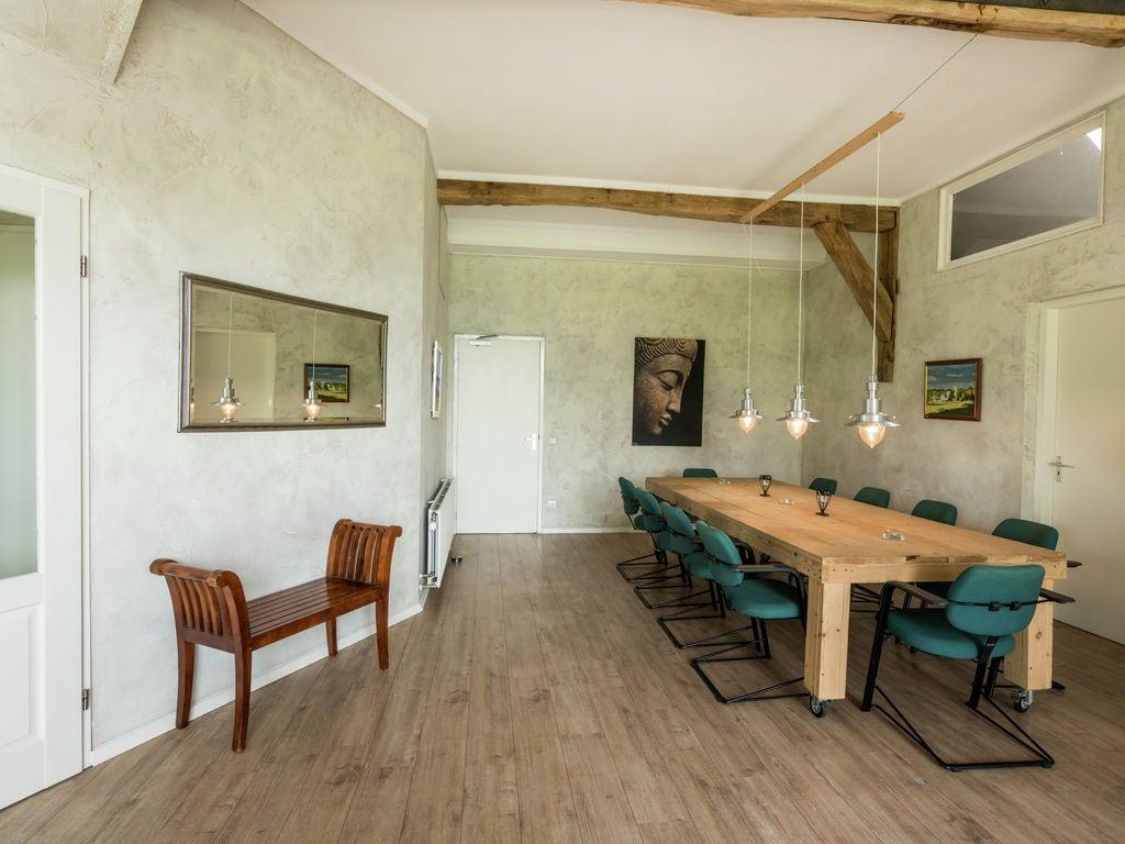 Ferienhaus Drenthelschoppe (688067), Aalten, Achterhoek, Gelderland, Niederlande, Bild 4