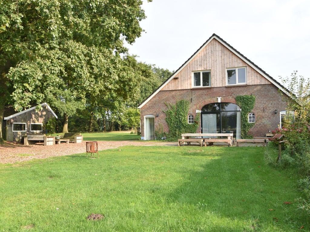 Ferienhaus Drenthelschoppe (688067), Aalten, Achterhoek, Gelderland, Niederlande, Bild 2