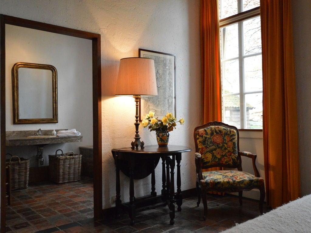 Ferienhaus Hemelhoeve (1007330), Hoogstraten, Antwerpen, Flandern, Belgien, Bild 23