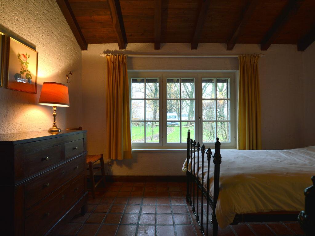 Ferienhaus Hemelhoeve (1007330), Hoogstraten, Antwerpen, Flandern, Belgien, Bild 19