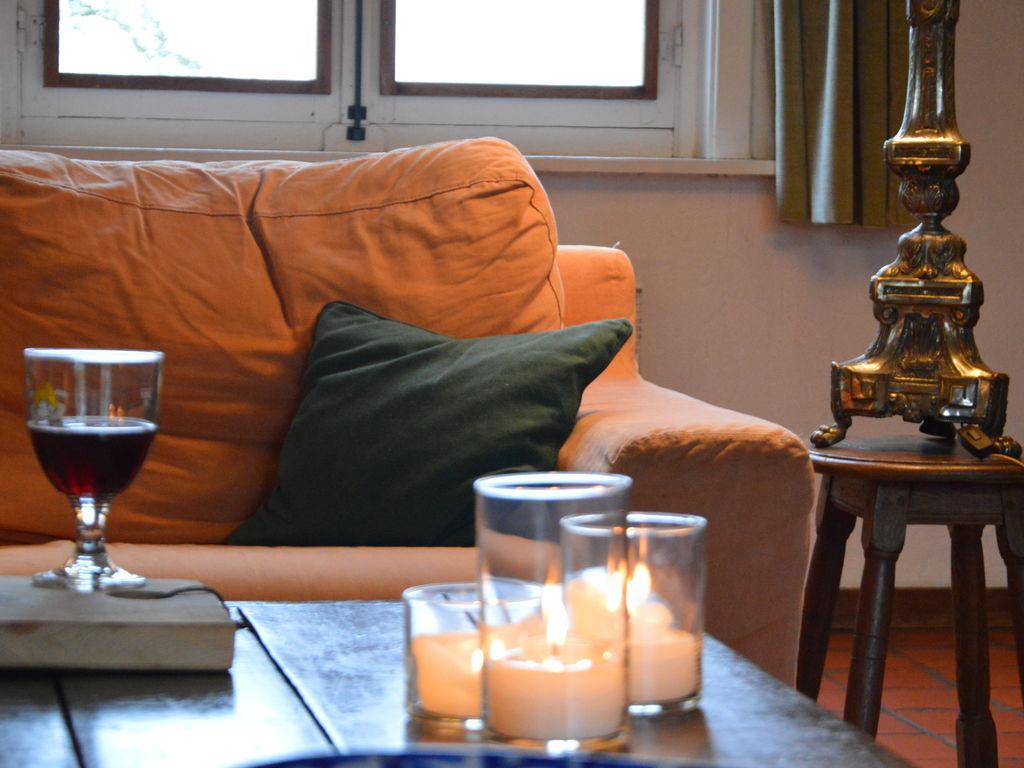 Ferienhaus Hemelhoeve (1007330), Hoogstraten, Antwerpen, Flandern, Belgien, Bild 38