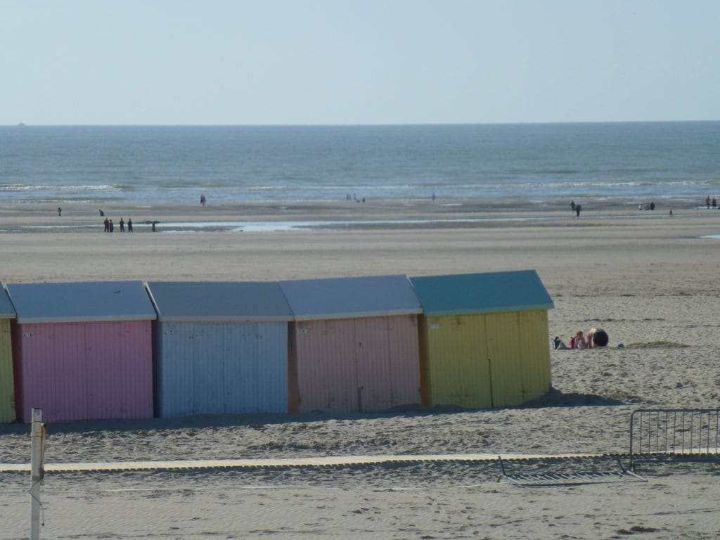 Ferienhaus Berck sur Mer 1 (639991), Berck, Pas-de-Calais, Nord-Pas-de-Calais, Frankreich, Bild 7