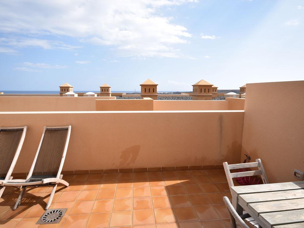 Ferienwohnung Wunderschönes Appartement in Porís de Abona mit Pool (647798), Lomo de Arico, Teneriffa, Kanarische Inseln, Spanien, Bild 24
