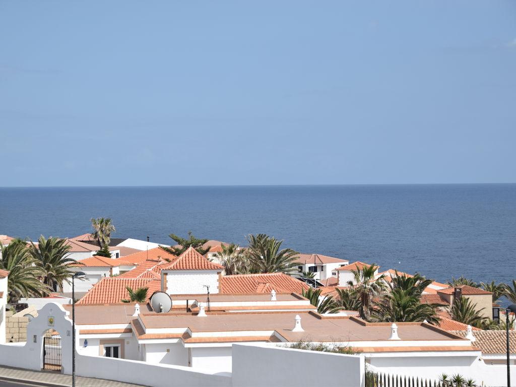 Ferienwohnung Wunderschönes Appartement in Porís de Abona mit Pool (647798), Lomo de Arico, Teneriffa, Kanarische Inseln, Spanien, Bild 25