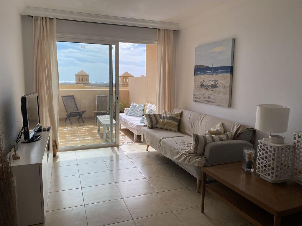 Ferienwohnung Wunderschönes Appartement in Porís de Abona mit Pool (647798), Lomo de Arico, Teneriffa, Kanarische Inseln, Spanien, Bild 11
