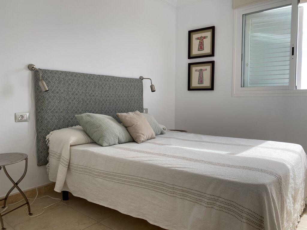 Ferienwohnung Wunderschönes Appartement in Porís de Abona mit Pool (647798), Lomo de Arico, Teneriffa, Kanarische Inseln, Spanien, Bild 15