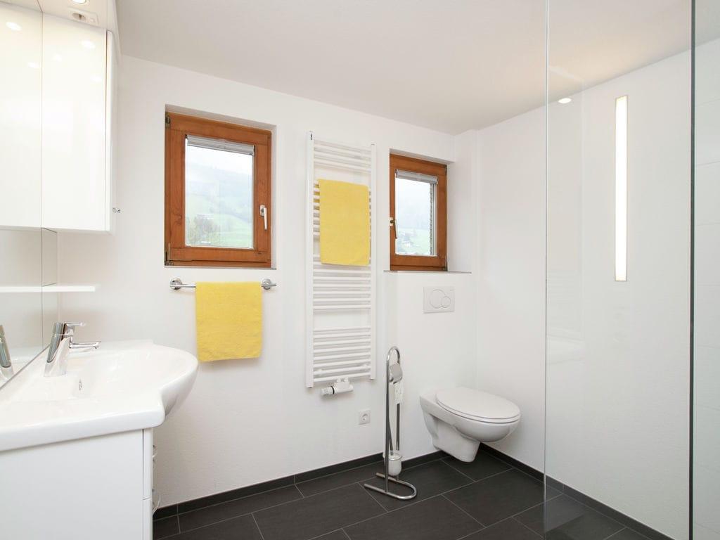 Maison de vacances Erath (642346), Au (AT), Bregenzerwald, Vorarlberg, Autriche, image 12
